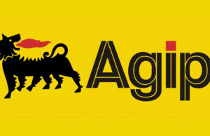 Oil thieves set Agip pipeline ablaze in Niger Delta