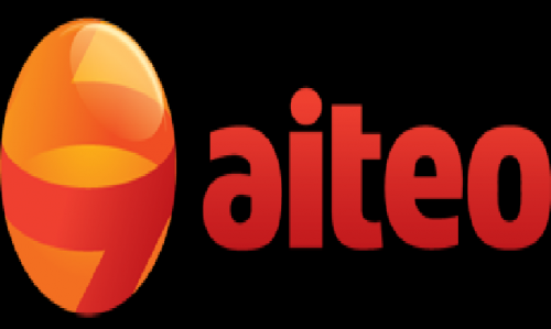 Aiteo, host communities face off: Ministry seeks out of court resolution