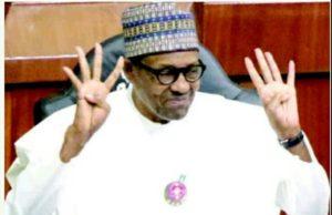 BREAKING: Court rules against Atiku, PDP on INEC server