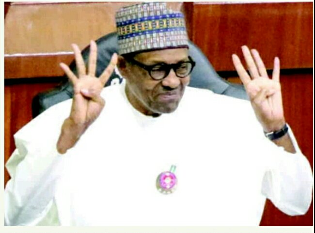 Election: Buhari welcomes S'Court verdict, says no more distraction