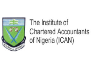 Three ways FG can achieve success in fight against corruption –ICAN