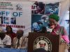 Lagos: Sanwo-Olu flags off free surgeries for 150 people