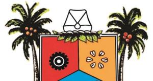 Lagos targets over 1,600 agro entrepreneurs as it begins training
