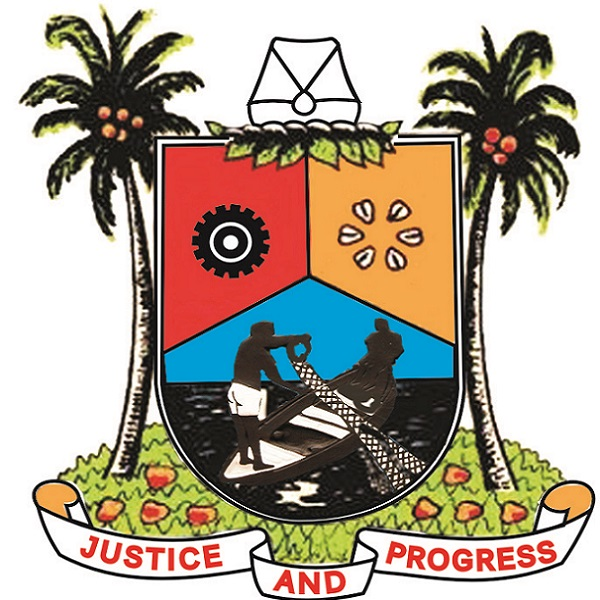 Lagos announces date for re-opening of schools