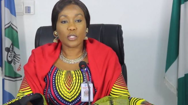 Rape: Special courts coming, says NAPTIP boss