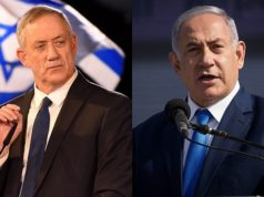 Israel election result too close to call -Exit polls