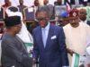 Okowa, Ehanire decry Nigeria's global maternal, child mortality ranking