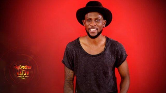 BBNaija (S4): Omashola wins Veto power