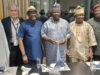 African politicians will do well with political consultants -Okanlawon