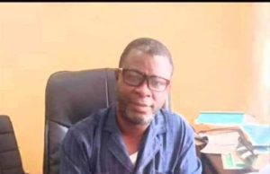 Kidnapped Ondo varsity lecturer found dead