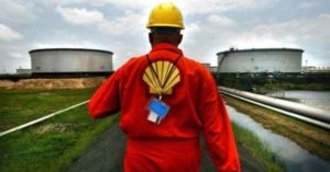 Shell: Promoting sustainable development through social investments