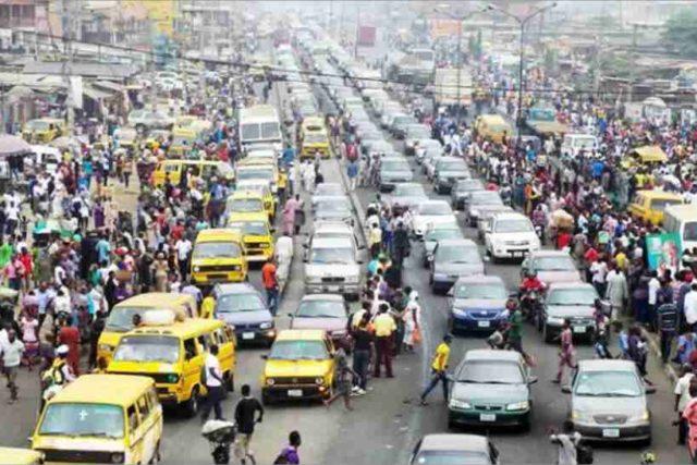 OYRTMA has right to control traffic on Lagos-Ibadan Expressway –Oyo