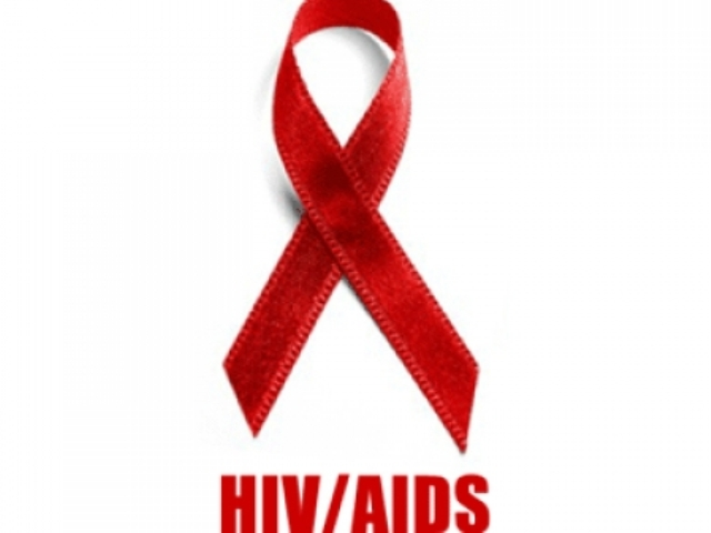 Lagos, our best partner in fighting HIV/AIDS epidemic in Nigeria –U.S.