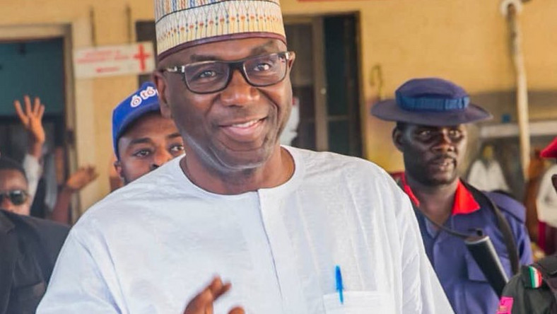 Kwara to get ICT innovation hub, visual arts centre