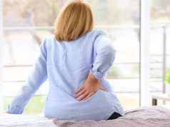 Causes and how to avoid back pain –Pysiotherapist
