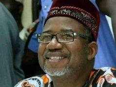Guber: Celebration in Bauchi as tribunal upholds Mohammed's victory