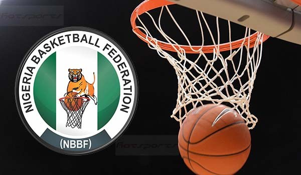 NBBF/Total National Men Division 1 league holds in January