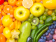 Nutrition plays vital role in disease prevention -Specialist