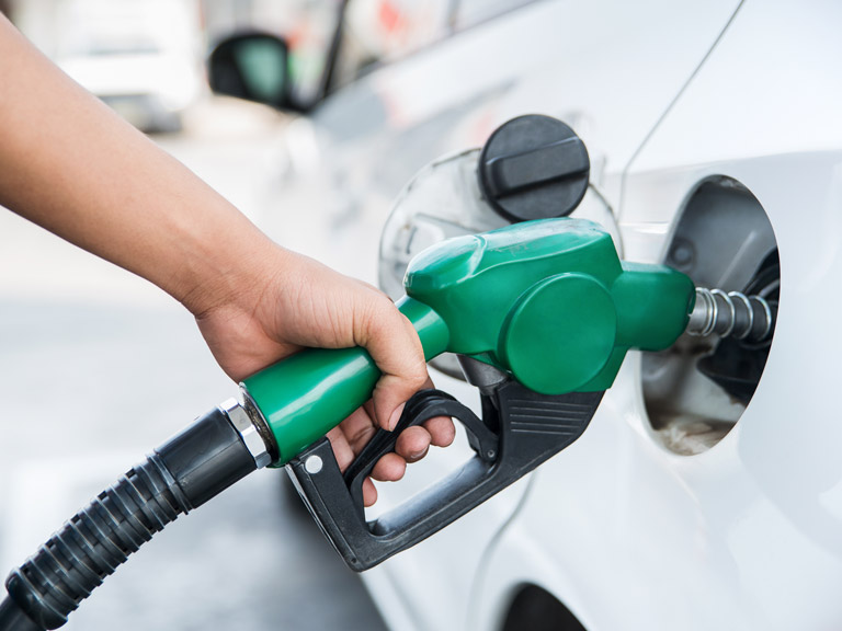 Fuel subsidy removal: The needless furore, By Maryam I. Shettima