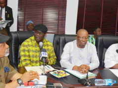 Minimum wage: FG, Labour agree on percentage increase