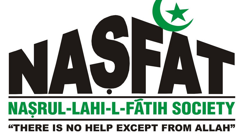 Lockdown: NASFAT gives N10, 000 palliatives monthly to members