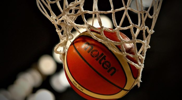 FIBA technical training postponed indefinitely