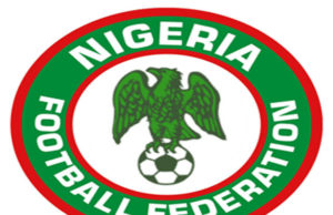 Integrity: NFF reads riot act to members, match officials