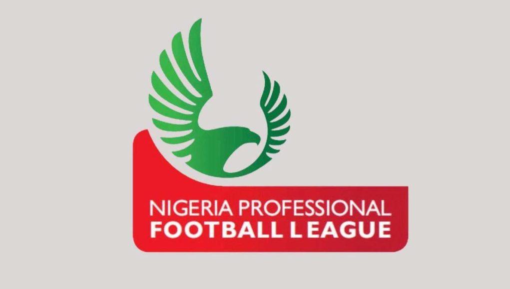 2019/20 NPFL: LMC announces kick off and end dates