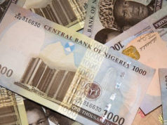 N500, N1000 most commonly counterfeited bank notes —CBN report