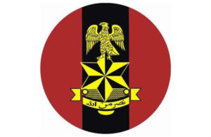 Nigerian Army promotes 34 brigadier general, 47 colonels