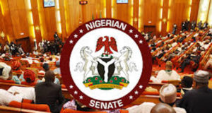 Senate probes N20 trillion unremitted stamp duties from banks, others