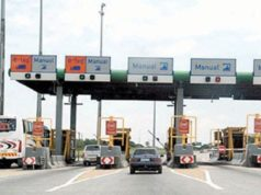 Border closure responsible for rise in inflation rate in September –Experts