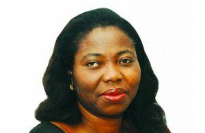 Questions Amaechi should answer on Transportation University