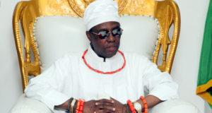 Oba Ewuare II: A quintessential monarch @ 66