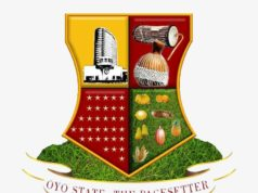 Primary healthcare: Oyo engages more doctors, renovate facilities