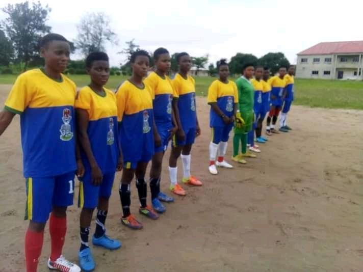 Death of two Police Machine FC players sad –NFF