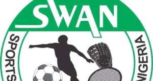 SWAN Village: Real estate firm partners Oyo SWAN