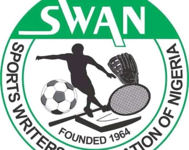 Crisis: 2 SWAN presidents emerge in Port Harcourt, Abuja