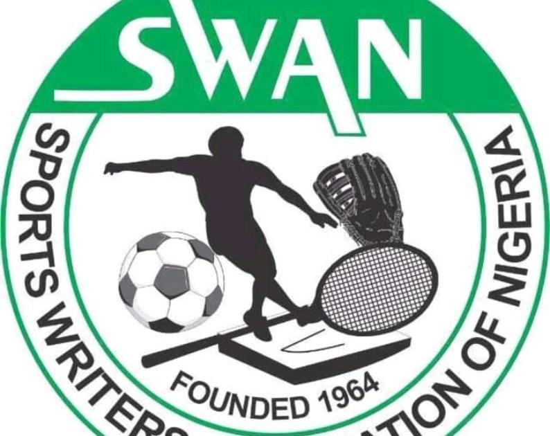 SWAN Ramadan lecture: Fitness expert tasks Nigerians on COVID-19
