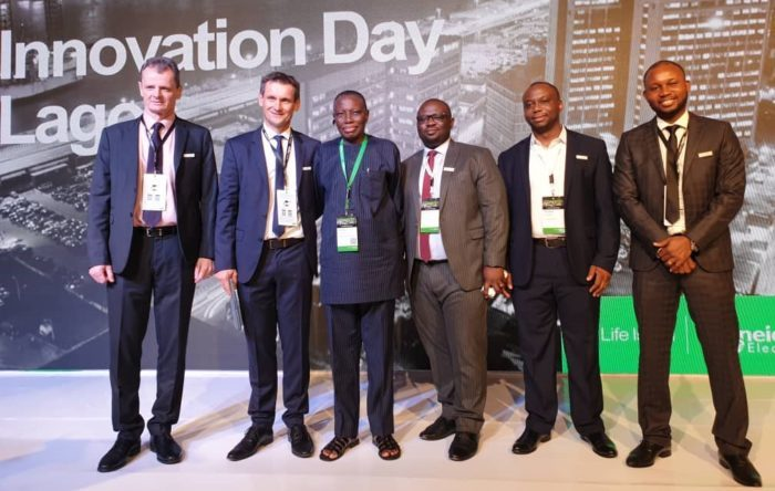 90% Nigerians lack safe, efficient electricity –Schneider Electric