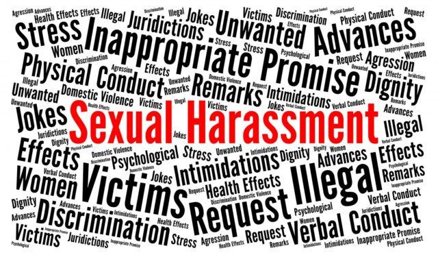 Sex for Grade: Senate mulls five years jail term for culprits
