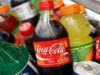 FG considers excise duties on Coke, Pepsi, Bigi, others