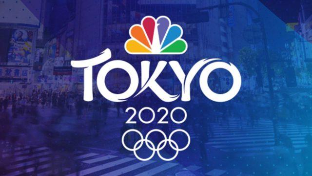 2020 Tokyo Olympics: Cote d'Ivoire's Les Elephantes edge Falcons out