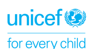 Pneumonia kills 2,000 children daily globally -UNICEF