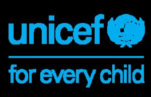 49% children under five not growing well in Nigeria -UNICEF