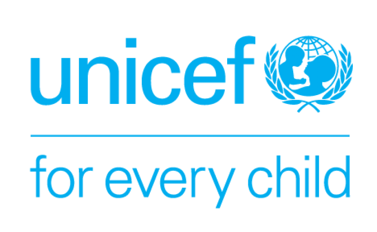 Oyo: Govt pledges to support UNICEF on enlightenment and advocacy
