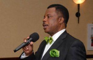 250 illegal revenue collectors arrested