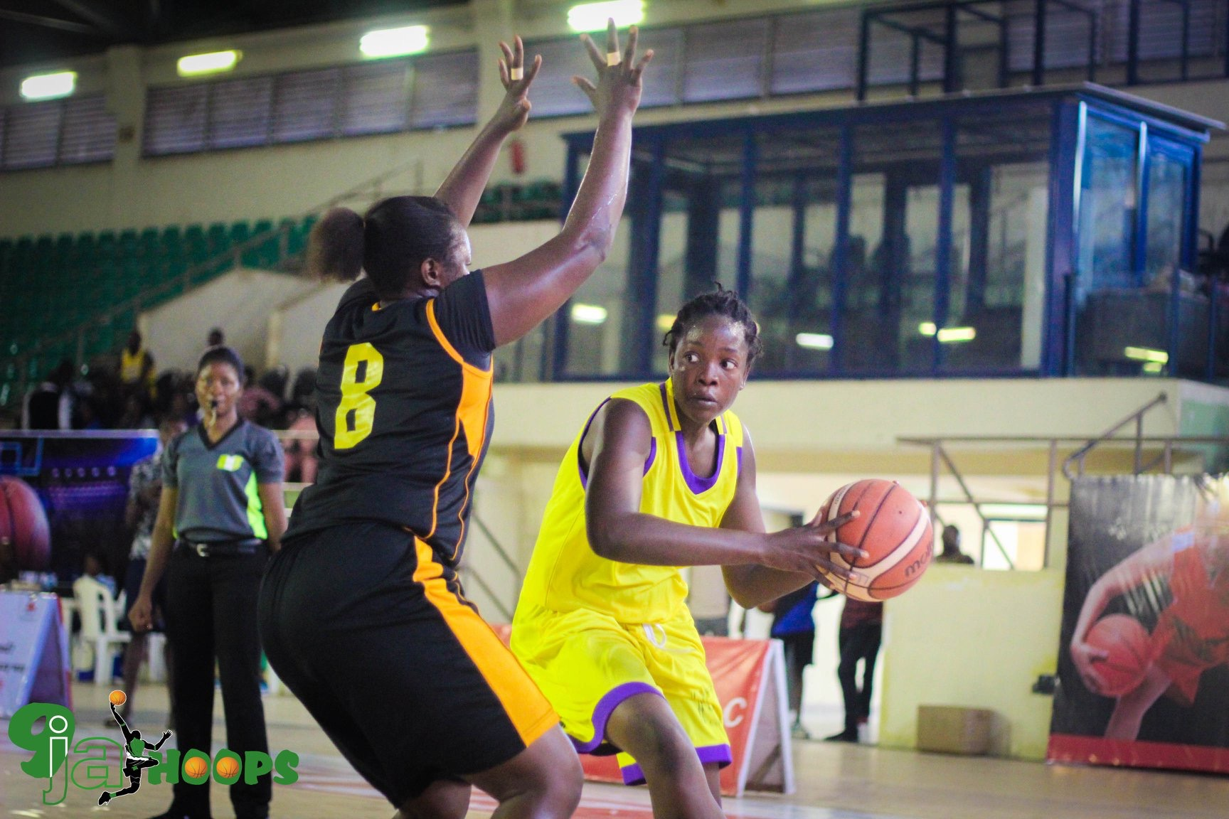 President Cup National Final 8 to hold Nov 12