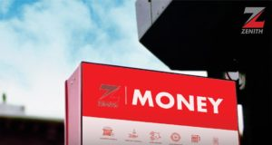 Z-Money: Zenith Bank drives convenient banking, financial inclusion