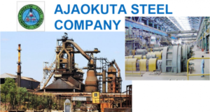 Ajaokuta steel company: Buhari gives ministry marching orders